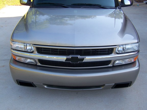 search results 2000 silverado with hd autos weblog. Black Bedroom Furniture Sets. Home Design Ideas