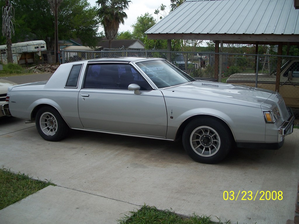 87 buick turbo t 1987 buick grand national specs photos modification. Cars Review. Best American Auto & Cars Review