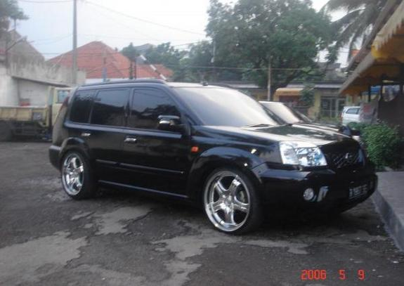 kkkkkenny 2004 nissan x trail specs photos modification. Black Bedroom Furniture Sets. Home Design Ideas