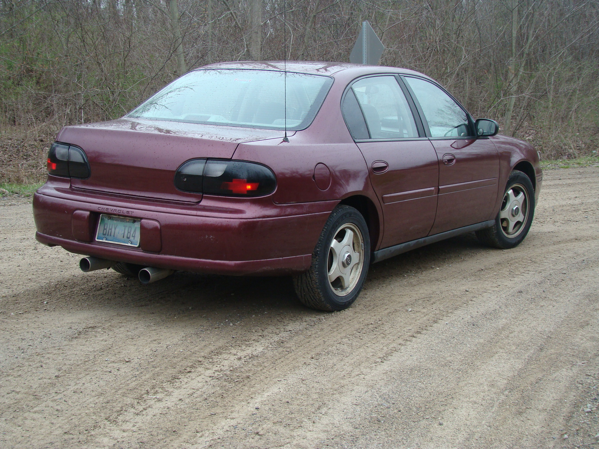 01 chevy malibu 2001 chevrolet malibu specs photos. Black Bedroom Furniture Sets. Home Design Ideas
