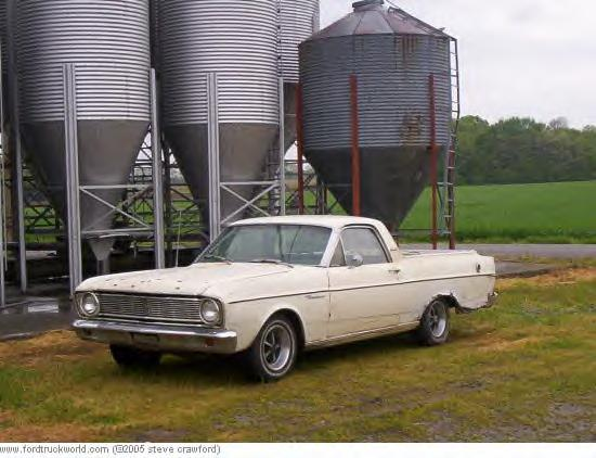 bigevilgt 1966 ford ranchero 30260460003_large bigevilgt 1966 ford ranchero 30260460001_large - 1966 Ford Ranchero