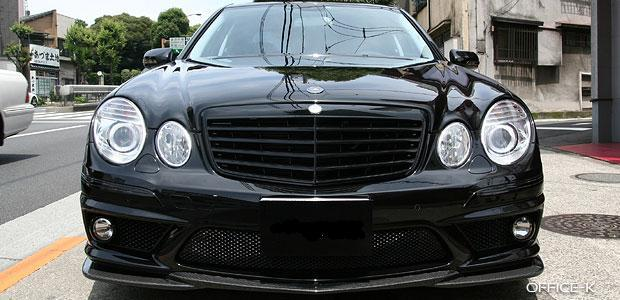 Vitalyfbaby 2008 mercedes benz e class specs photos for 2008 mercedes benz e350 for sale