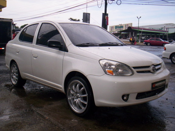 monterio 2000 toyota tercel specs photos modification info at cardomain. Black Bedroom Furniture Sets. Home Design Ideas