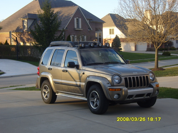 Another ms5490renegade 2004 Jeep Liberty post... - 11145811