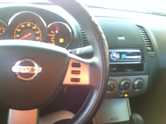 Another alti_ladi 2005 Nissan Altima post... - 11143757