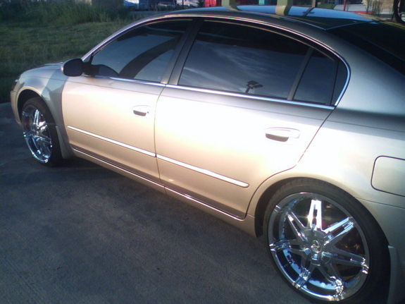 Another alti_ladi 2005 Nissan Altima post... - 11143758