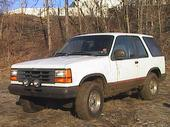 Another explorer89547 1993 Ford Explorer Sport post... - 11143841