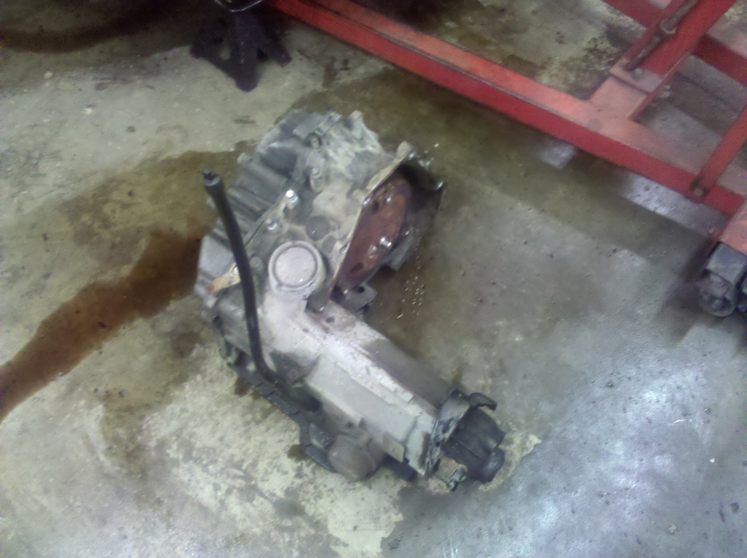 Another kawasaki22106 2004 Chevrolet Monte Carlo post... - 11146592