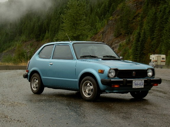 nathancivic 1978 honda civic specs photos modification