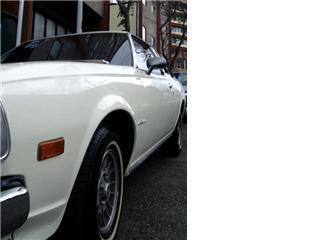 Another weperegrine 1977 Mazda RX-5 post... - 11151999