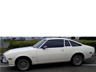 Another weperegrine 1977 Mazda RX-5 post... - 11152000