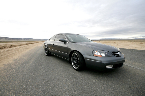 modifiedpages 2003 acura cl specs photos modification info at rh cardomain com Acura TL Rims Acura TL Manual Transmission