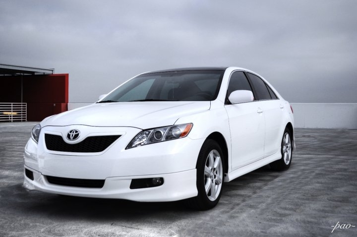 badjingan 2008 toyota camryse sedan 4d specs photos. Black Bedroom Furniture Sets. Home Design Ideas