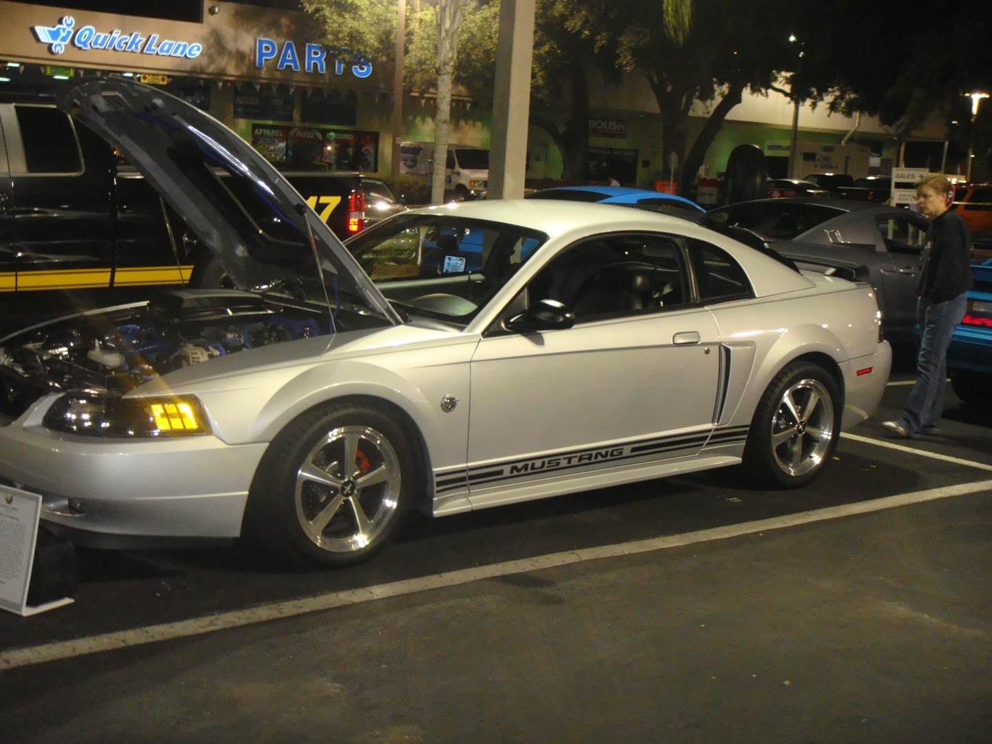 Another 06GTMustang 2006 Ford Mustang post... - 9383153