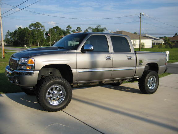 gobamago 2006 gmc sierra 1500 regular cab specs photos. Black Bedroom Furniture Sets. Home Design Ideas