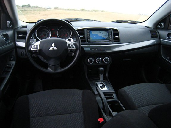 lancer gts tb 2008 mitsubishi lancer specs photos. Black Bedroom Furniture Sets. Home Design Ideas