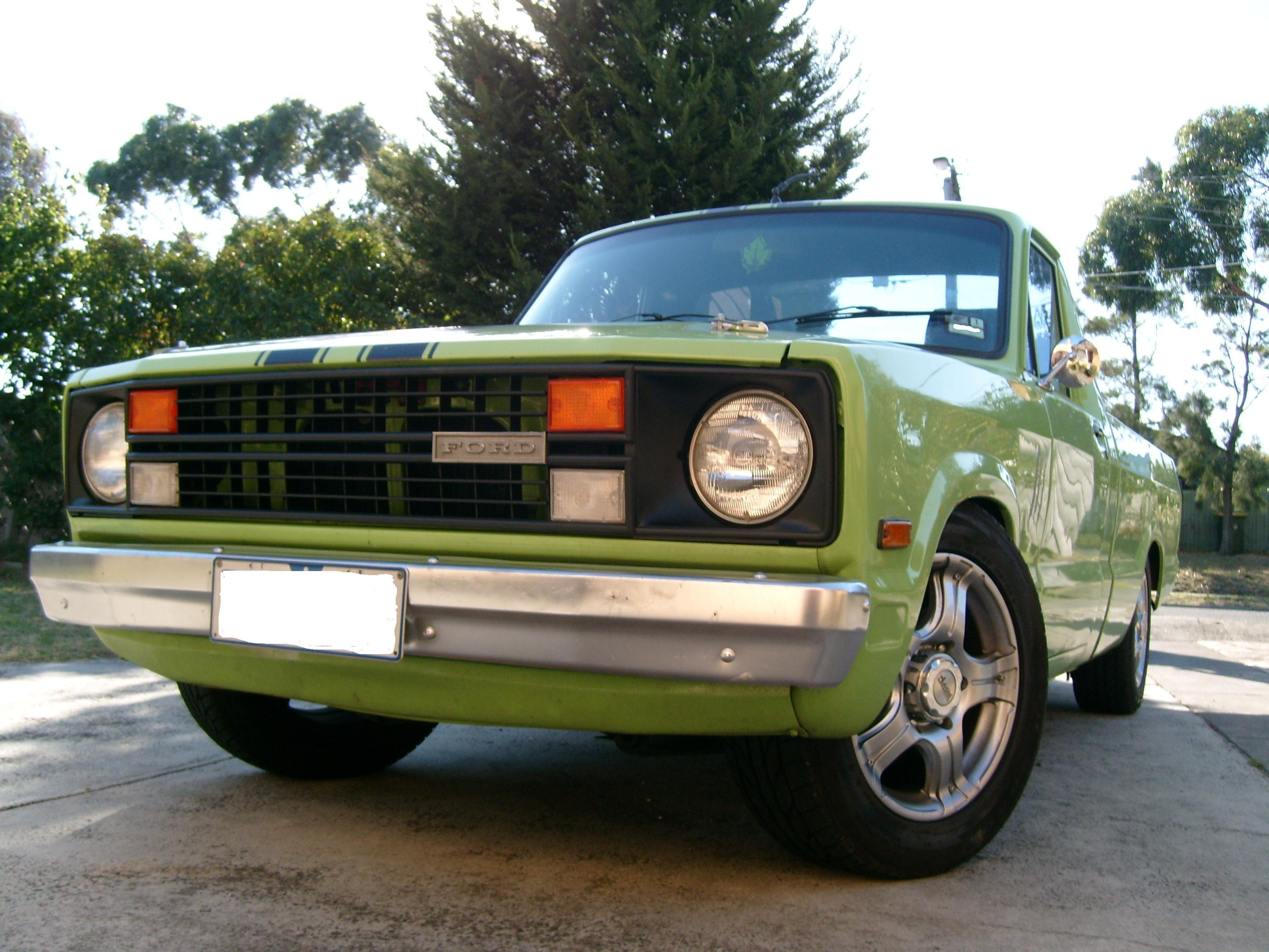 soulfly1975 1980 ford courier specs photos modification info at cardomain. Black Bedroom Furniture Sets. Home Design Ideas