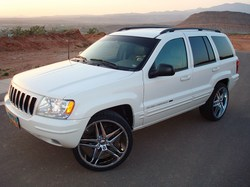 lee_caldwell1029 2002 Jeep Grand Cherokee