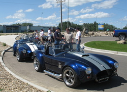Jonwilliams96s 1965 Shelby Cobra