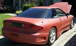 96prizobes 1996 Ford Probe