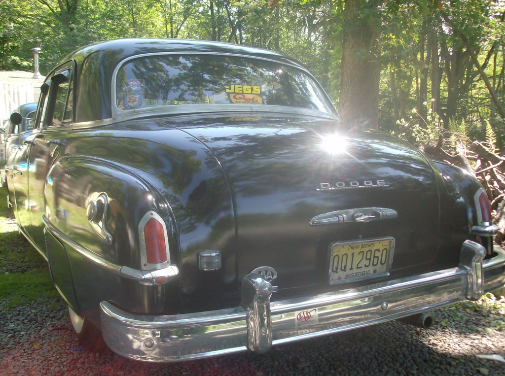 1950_dodgeman 1950 Dodge Meadowbrook 11195053