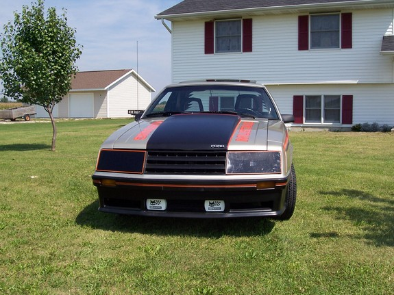 Another chubbster72 1979 Ford Mustang post... - 11174395