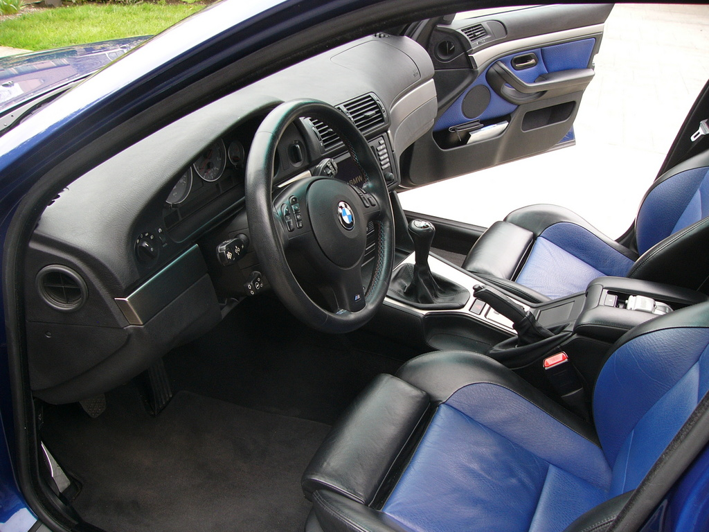 M Individual Questions Can T Get An Answer From Dealers Bmw M3 Forum E90 E92
