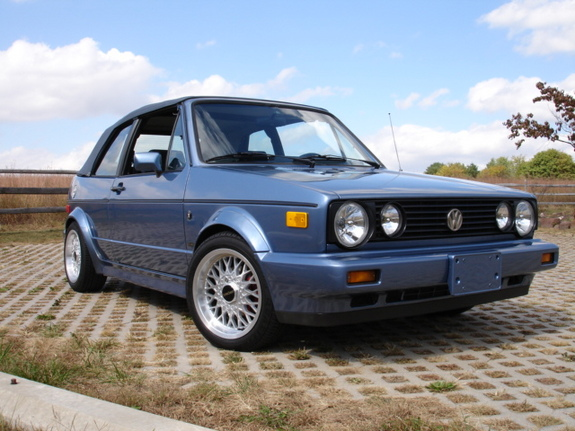similiar 89 vw cabriolet custom keywords bluebunny1pt8t 1989 volkswagen cabriolet specs photos modification