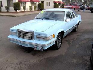 Another sageill77 1981 Ford Thunderbird post... - 11179341