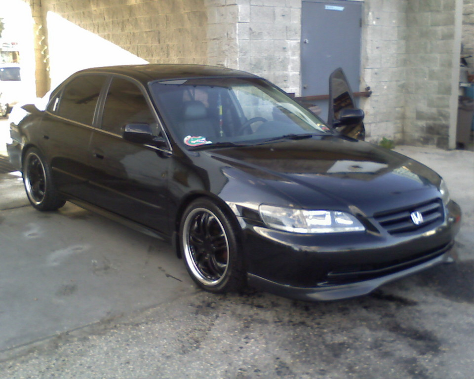 1st Day I Got My Whip Threw Some Rims On It, And Got 2.5 Limo