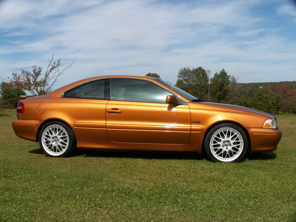 crx1983 1998 volvo c70 specs photos modification info at cardomain. Black Bedroom Furniture Sets. Home Design Ideas