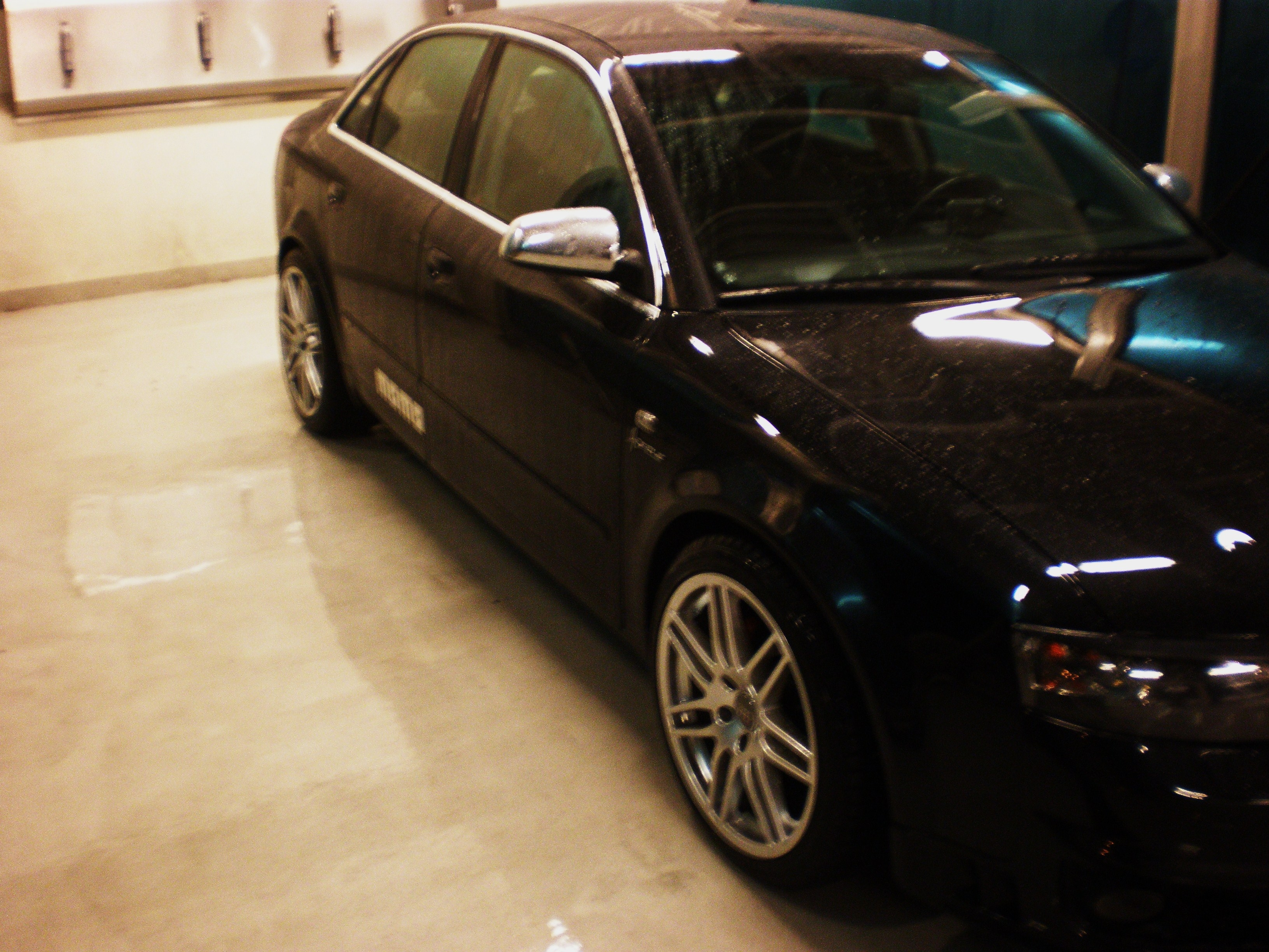 Another AndreasA4X4 2002 Audi A4 post... - 11188290