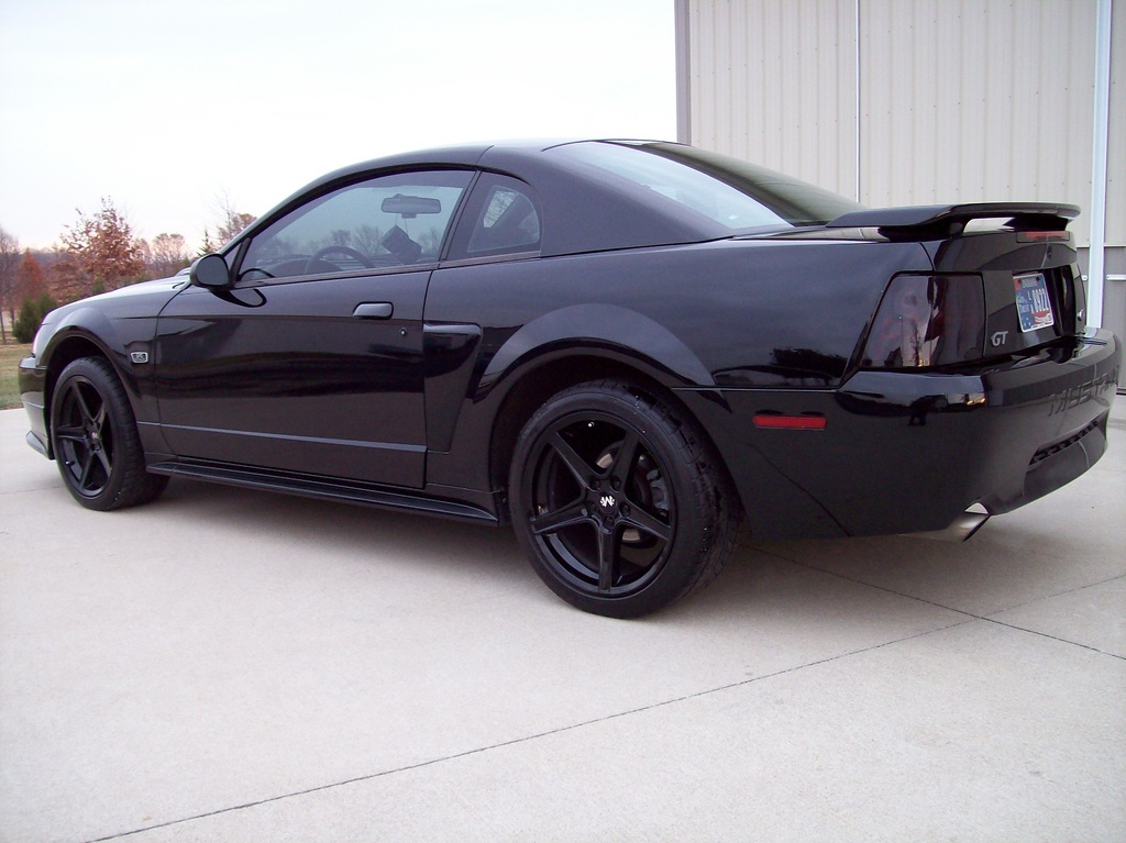 Subaru 0 60 >> DarkHorse01 2001 Ford Mustang Specs, Photos, Modification Info at CarDomain