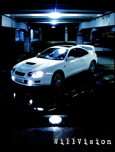 Another bigjakes_rs 1994 Toyota Celica post... - 11193521