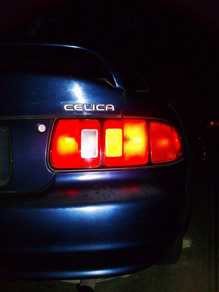 Another bigjakes_rs 1994 Toyota Celica post... - 11193525