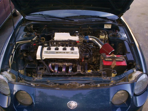 Another bigjakes_rs 1994 Toyota Celica post... - 11193526