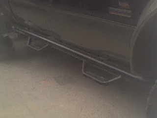 Another 9bizzo5 2005 Ford F150 Regular Cab post... - 11194226