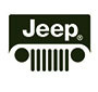 adamj 2002 Jeep Grand Cherokee 11234948