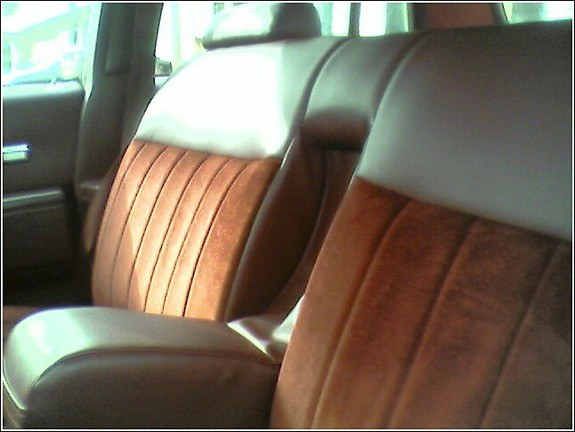 Another BuggsCaprice 1981 Chevrolet Caprice post... - 9645873