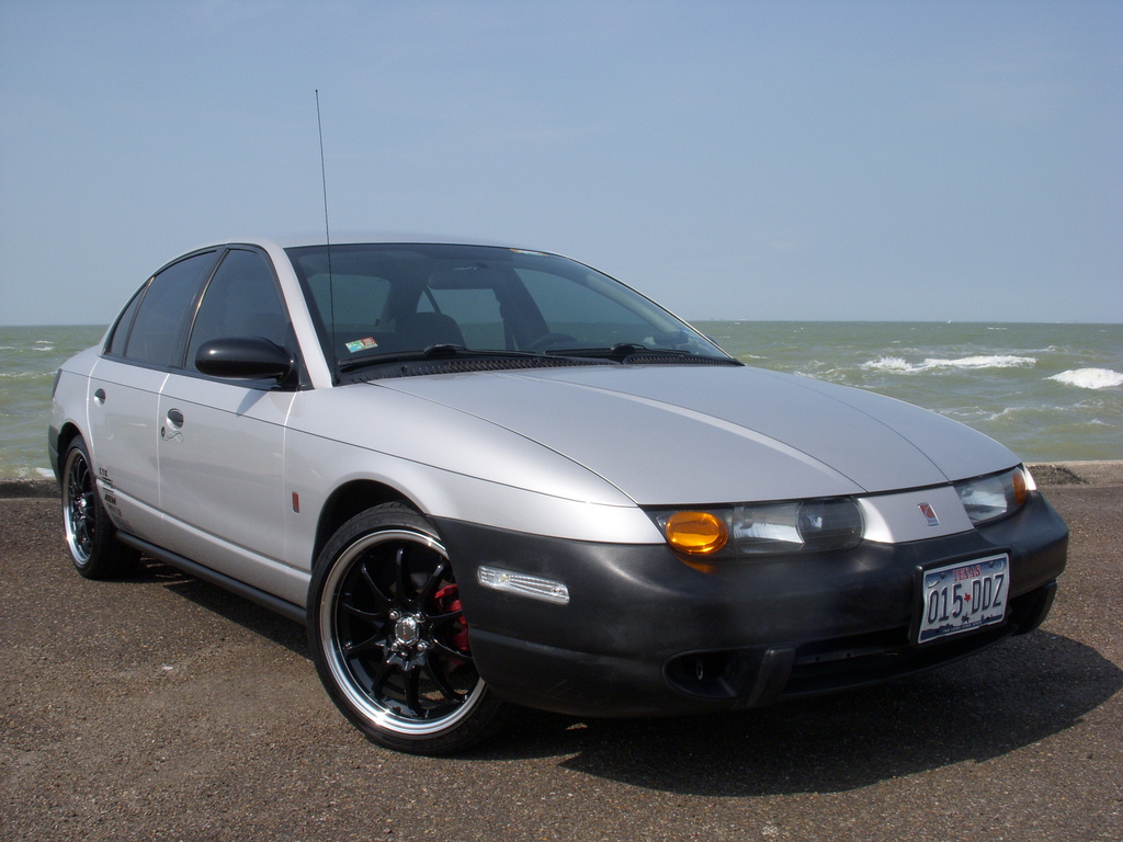 ajs saturn 2000 saturn s seriessl sedan 4d specs photos. Black Bedroom Furniture Sets. Home Design Ideas