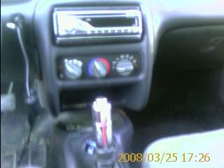 Another aeaddy03 1996 Pontiac Grand Am post... - 11206746