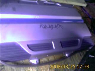 Another aeaddy03 1996 Pontiac Grand Am post... - 11206748