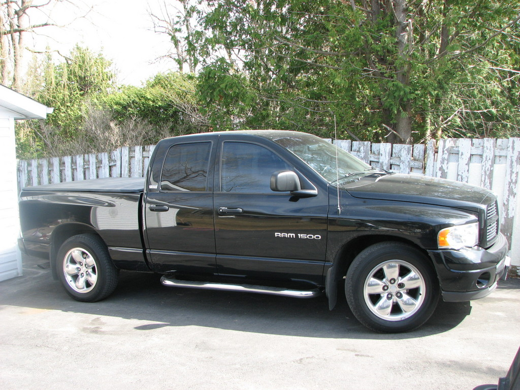 swungout 2002 dodge ram 1500 quad cab specs photos modification info at cardomain. Black Bedroom Furniture Sets. Home Design Ideas