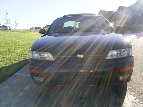 Another SkylineDrive97 1997 Nissan Maxima post... - 11199938