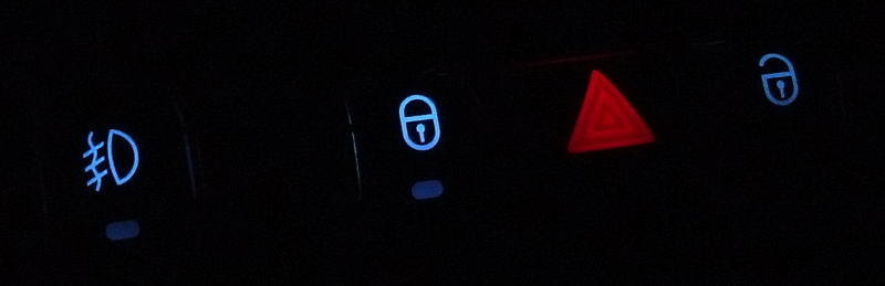 Another Kevin_Lomax 2007 smart fortwo post... - 11198429