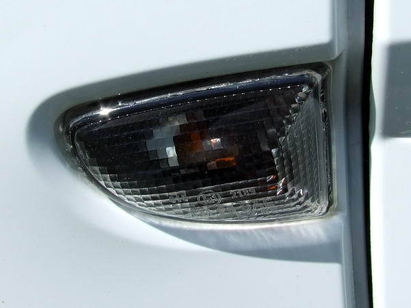 Another Kevin_Lomax 2007 smart fortwo post... - 11198431