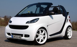 Kevin_Lomax 2007 smart fortwo