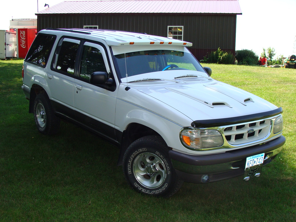 Foxrider39 1996 ford explorer 30381400015 large