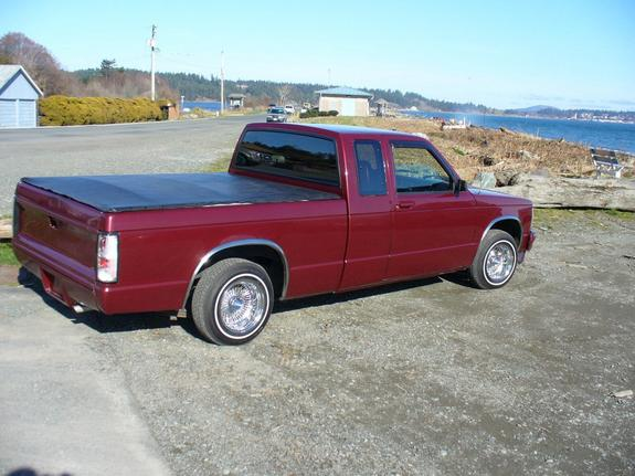 1991 gmc sonoma 4x4 related keywords amp suggestions 1991 gmc sonoma
