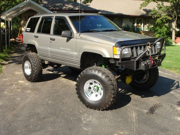 97 jeep grand cherokee lift kit. Cars Review. Best American Auto & Cars Review